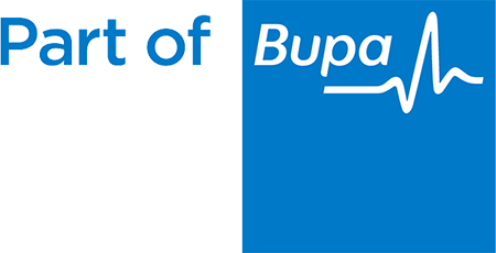 BUPA-cosmetic surgeon preston